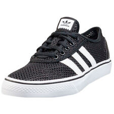 adidas Adi-ease Clima Mens Trainers Black White New Shoes