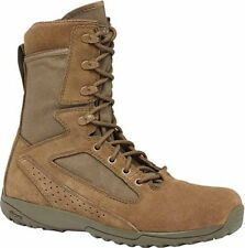 BELLEVILLE TACTICAL RESEARCH COYOTE MINIMALIST TRANSITION BOOT TR115