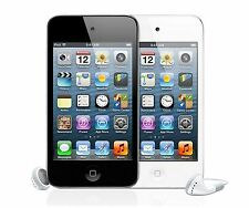 Refurbished  Apple Ipod Touch 4th Generation 3.5'' MP4 MP3 Player 8-16-32-64 GB
