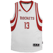James Harden - Houston Rockets - NBA Swingman Jersey - Free UK Shipping