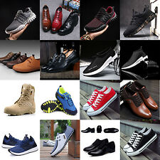 Mens Casual Sneakers Canvas Shoes Dress Shoes Athletic Sneakers Casual Shoes