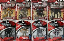 TRANSFORMERS - Revenge Of The Fall/Figures/Key chain Hasbro CHOOSE