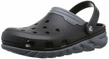 crocs Unisex Duet Max Clog  Men /Women- Pick SZ/Color.