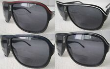 AVIATOR BIFOCAL SAFETY READING SUN GLASSES SUNGLASSES DRIVING SPORT 1.0-to-3.0