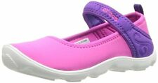 Crocs crocs Duet Busy Day GS Mary Jane (Little Kid/Big Kid)- Pick SZ/Color.