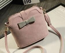 New Arrival Small Bucket Cross-body Shoulder Bag For Women