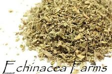 DAMIANA CATNIP HERBAL SMOKING BLEND ALL NATURAL VAPING TEA INCENSE