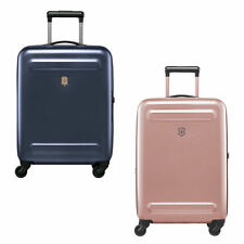 VICTORINOX SWISS ARMY Victorinox Etherius Global Carry-On Luggage