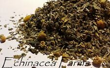 BULK - SWEETLY CALMING HERBAL SMOKING BLEND #2 * NATURAL VAPING TEA WHOLESALE