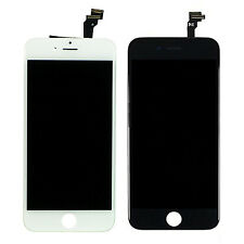 A+ LCD Display + Touch Screen Digitizer Assembly Replacement for iPhone 6