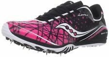 Saucony Womens Shay XC3 Spike Running Shoe- Pick SZ/Color.