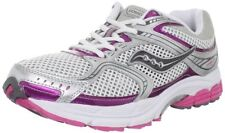 Saucony Womens Pro Grid STABIL CS2 WIDE Running Shoe- Pick SZ/Color.