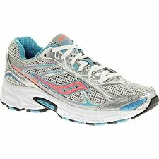 Saucony Running  Womens Cohesion 7- Pick SZ/Color.
