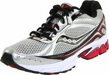 Saucony Mens Grid Ignition 3 Running Shoe- Pick SZ/Color.