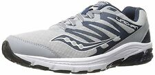 Saucony Mens Powergrid Linpin Running Shoe- Pick SZ/Color.