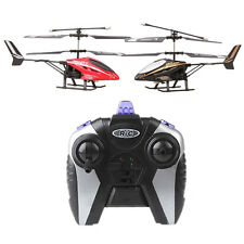 RC HX713 2.5CH RC Helicopter Drone Radio Remote Control Aircraft 2.5 Channels