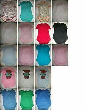 adult baby abdl  body suit snap crotch Many Patterns diaper
