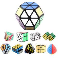 Speed Twist Puzzle Magic Cube Classic Cube Mind Game Kids Educational Toy