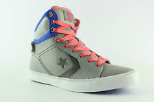 New Converse 139975 Chuck Taylor All Star  Trainers Sneakers