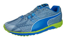 Puma Faas 300 TR V3 Mens Running Sneakers / Shoes - Gray - 3601
