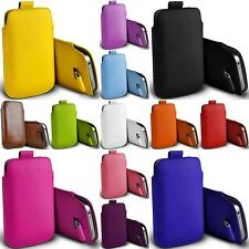 Ultra Slim Pouch For Samsung Galaxy Case Cover Case Cover Skin PT