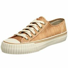 PF Flyers Womens Center Lo Sneaker- Pick SZ/Color.
