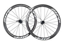 Zipp 302 Carbon Clincher Disc , Wheelset , Wheelset