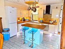 LAST MINUTE THIS WEEKEND JULY 28TH-31ST  HOLIDAY COTTAGE NORTH WALES SNOWDONIA