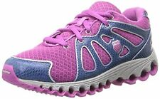 K-Swiss Tubes 130 Mesh Cross-Training Shoe (Toddler/Little Kid)- Pick SZ/Color.