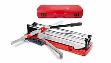 Rubi Tools TR-600 MAGNET, TR-710 MAGNET   Professional Tile Cutters