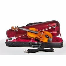 Eastman 80 Upgraded Student Violin Outfit - Used / MINT CONDITION