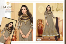 ANARKALI SALWAR KAMEEZ READY MADE SALWAR SUIT DESIGN SHALWAR KAMEEZ ETHNIC DRESS