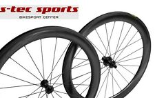 Veltec Speed 6.0 Full Carbon Clincher 2017 , Wheelset , Wheelset