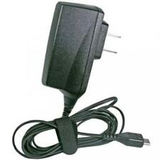 For AT&T PHONES - OEM HOME WALL TRAVEL AC POWER ADAPTER MICRO-USB CHARGER