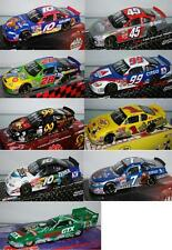 NASCAR/Dragster-Funny Car Racing Models/Cars - Scale 1:24 - Select