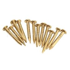 4X Corners Hardware Brass for Chinese Furniture Cabinet Trunk Jewelry Box Chest