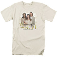 """Touched By An Angel """"An Angel"""" T-Shirt - Adult, Child"""