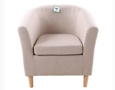 Chair Armchair Seat Dining Living Room Lounge Furniture Modern Design Home Relax