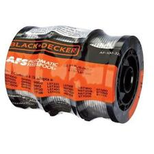 "BLACK+DECKER AF-100-3ZP 30ft 0.065"" Line String Trimmer Replacement Spool,..."