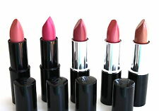NEW Lancome PINK LIPSTICK Color Design MAKEUP  - You Choose shade