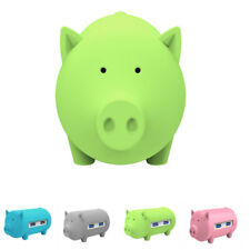ORICO Cute Pig 3 Ports USB 3.0 HUB with TF SD Card Reader Adapter For MAC PC