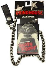 Grindhouse - Chain Wallet