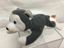 *CHOOSE YOUR TOY* MCDONALDS TY Plush ANTEATER DOG DUCK PLATYPUS WALRUS PELICAN