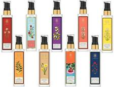 Ultra Rich Body Lotion 200 ML Body Care Forest Essential Choose From 9 Variants