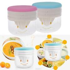 BPA Free Baby Food Grinding Grinder Set Juice Making Mill Box Bowl