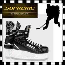 Bauer Supreme S140 V.2 Adults Pro Ice Hockey Skates Mens Womens