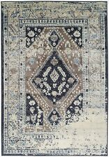Premium Large 8x11 Area Rugs Traditional Rugs Living Room 8x10 Rug 5x7 Rug