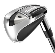 New 2017 Women's Cleveland Launcher HB Iron Set Ladies 4-PW Right Hand