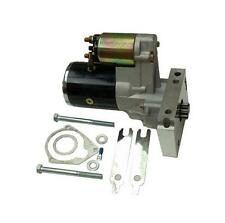 2.5 HP Gear Reduction High Torque Mini Starter For Chevy 283 327 350 396 427 454