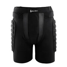 Protective Hip Pants Butt Impact Protection Pad for Ski Gear Hip Padded